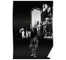 Dark Joker Poster