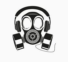 Infected Audio Unisex T-Shirt