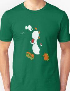 Plain Yoshi T-Shirt