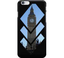 London Big Ben Iphone Case iPhone Case/Skin