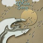 The Whale Song by Pascal Deckarm