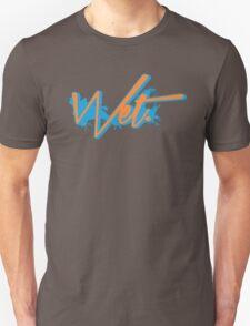 Wet. Bobcat Edition T-Shirt