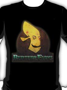 RuptureFarms. T-Shirt