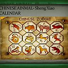 Chinese-Animal-Symbols-For-Each-Month by shivonnejean