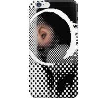 erotech 12 iPhone Case/Skin