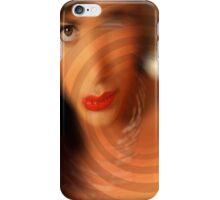 erotech 16 iPhone Case/Skin