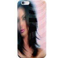 erotech 19 iPhone Case/Skin