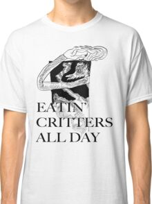 CRITTERS Classic T-Shirt