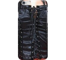 erotech 33 iPhone Case/Skin