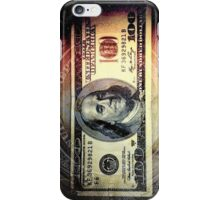 Stacks On Deck iPhone Case/Skin