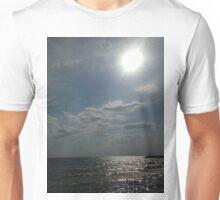To Binge Unisex T-Shirt