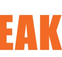 Peyton FREAKIN' Manning Sticker