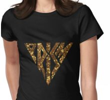Katy Perry - Prism Womens Fitted T-Shirt