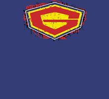 Guardians of space Unisex T-Shirt