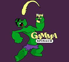 Gamma Spinach Unisex T-Shirt