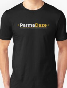 PD Logo T-Shirt