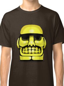Spelunky - Golden Idol Classic T-Shirt