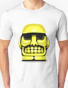 Spelunky - Golden Idol Unisex T-Shirt