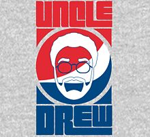 Uncle Drew - Limited Edition Unisex T-Shirt