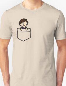 PocketSherlock T-Shirt