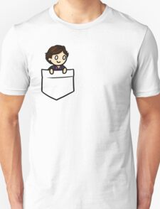 PocketSherlock T-Shirt