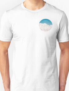 Bondax You're So small design Unisex T-Shirt