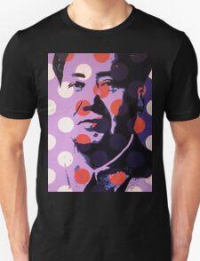Mao #2 T-Shirt