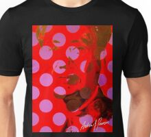 Mao #2 Signed Unisex T-Shirt
