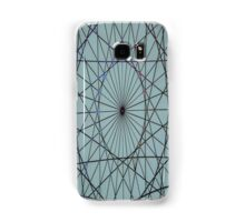 Find Your Path, Find Your Star Samsung Galaxy Case/Skin