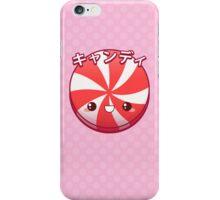 Kawaii Candy iPhone Case/Skin