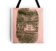 Special Brew Tote Bag