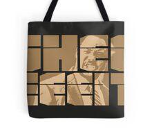 The Senator's Sheeeit Tote Bag
