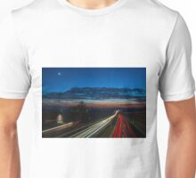 streaks4 Unisex T-Shirt