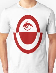 Oppressive Eye T-Shirt