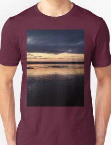 Dark sunset T-Shirt