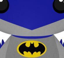 Batmans! Sticker