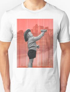 Kidwelly child T-Shirt