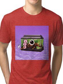 Mike Dece Tri-blend T-Shirt