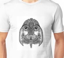 DOBBIT x Unisex T-Shirt