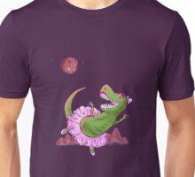 Thea Rex Unisex T-Shirt
