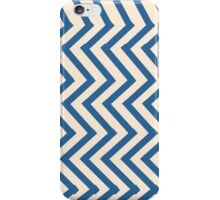 zig zag design KANDY ™   iphone case iPhone Case/Skin