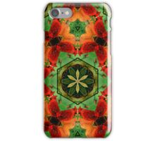 Cardinals iPhone Case/Skin