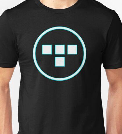 Start the uprising Unisex T-Shirt