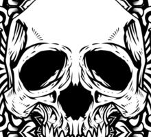 Inner Most Self Sticker