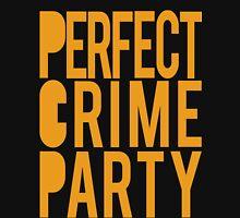 Bakuman: Perfect Crime Party v. Kaya T-Shirt