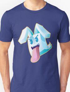 Tofu Bunny T-Shirt