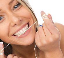 Dentist in Northridge CA by dentalartssmile