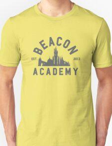 Beacon Academy - RWBY T-Shirt