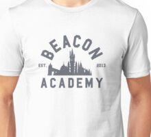 Beacon Academy - RWBY Unisex T-Shirt