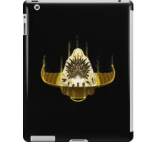 The Epoch Battle iPad Case/Skin